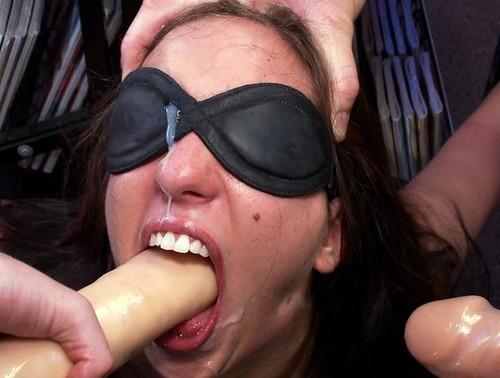 fetisch-nutte-beim-ficken