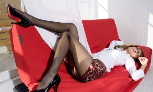 geile-schlampe-in-nylons